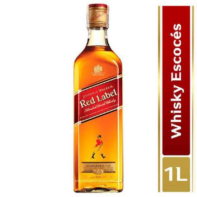 Whisky-JOHNNIE-WALKER-red-label-1000ml-Fr_118725