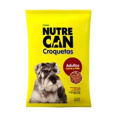Alimento-para-perro-NUTRECAN-croquetas-x800g_87130