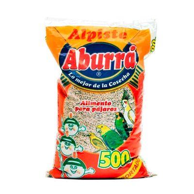 Alpiste-para-aves-aburra-x500g_28680
