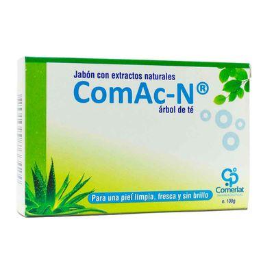 Comac-N-COMERLAT-jabon-x100g_72372