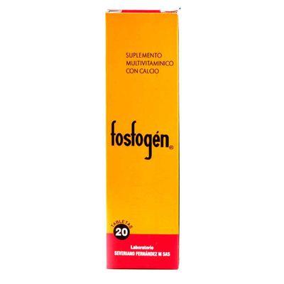 Fosfogen-VITAFAR-x20-tabletas_42106