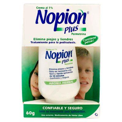 Nopion-plus-TECNOQUIMICAS-crema-1-x60g_73492