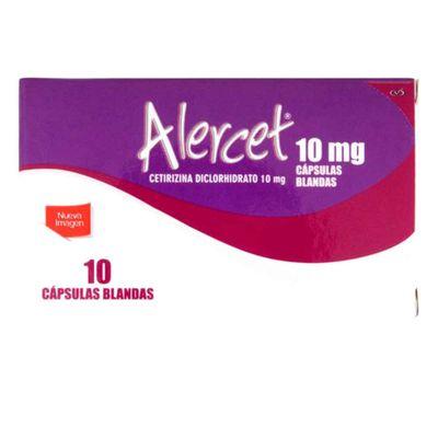 Alercet-PROCAPS-10mg-x10capsulas-blandas_23838