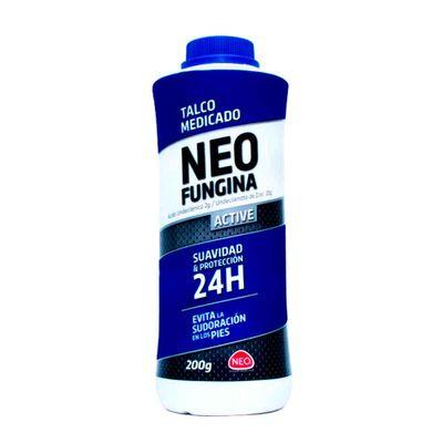 Neofungina-NEO-talco-x200g_51879
