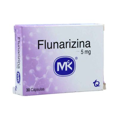 Flunarizina-MK-5mg-x30tabletas_36457