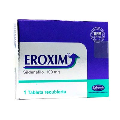 Eroxim-100mg-LAFRANCOL-x1tableta_13959