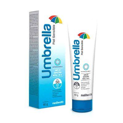 Protector-solar-UMBRELLA-piel-sensible-spf50-x60g_73812