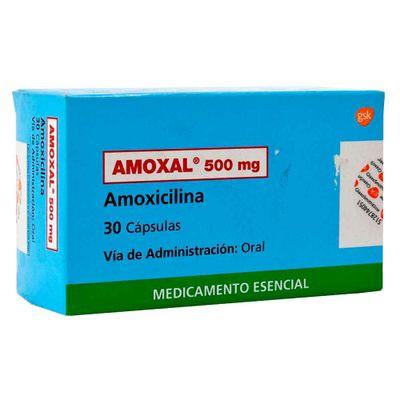 Amoxal-GLAXO-500mg-x30-capsulas_98800