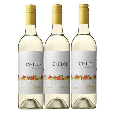 Vino-CHILOE-chardonay-x750ml-2x3_113475
