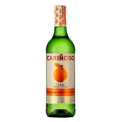 Vino-CARINOSO-durazno-botella-x750ml_1977