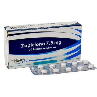 Zopiclona-7-5mg-HUMAX-x30tabletas_73924