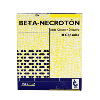 Betanecroton-INCOBRA-100mg-200mg-x10tabletas_9889