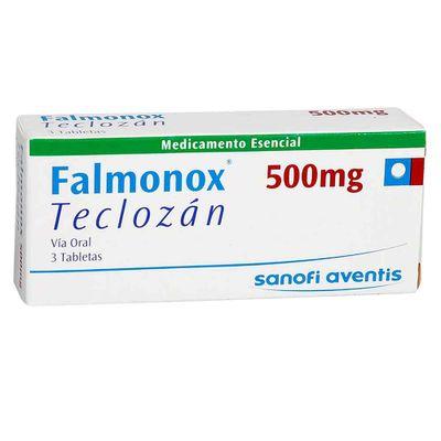 Falmonox-SANOFI-500mg-x3tabletas_10537