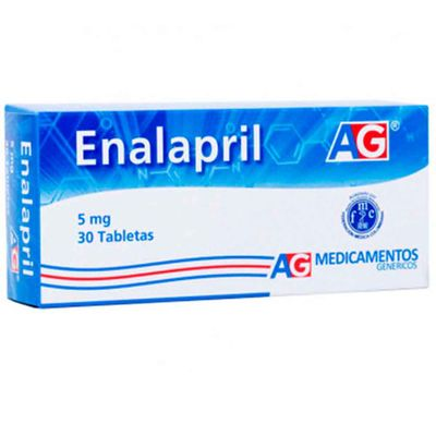 Enalapril-5mg-AG-x30tabletas_94017