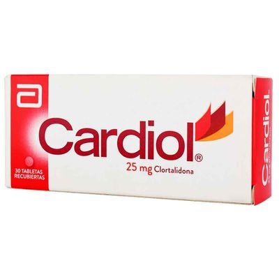 Cardiol-25mg-LAFRANCOL-x30tabletas_73149