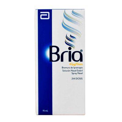 Bria-solucion-nasal-LAFRANCOL-x15ml-214dosis_73183