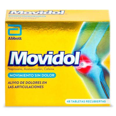 Movidol-LAFRANCOL-x48tabletas_95753