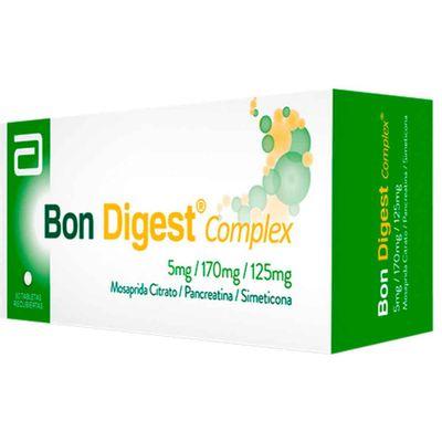 Bon-digest-LAFRANCOL-complex-x30tabletas_95403