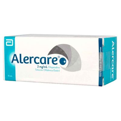 Alercare-2mg-LAFRANCOL-x10ml_72797