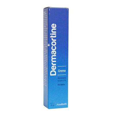Dermacortine-SCANDINAVIA-crema-x15g_13619