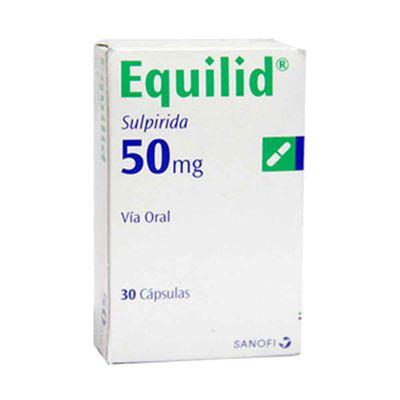Equilid-SANOFI-50mg-x30capsulas_9671