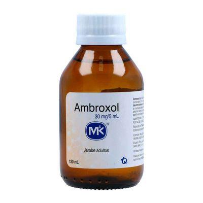 Ambroxol-MK-jarabe-adulto-30mg-x120ml_9585