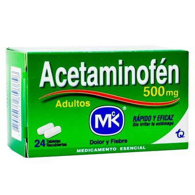 Acetaminofen-MK-500mg-x24tabletas-recubiertas_49580