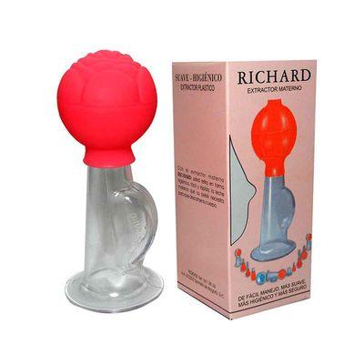 Extractor-de-leche-RICHARD_10354