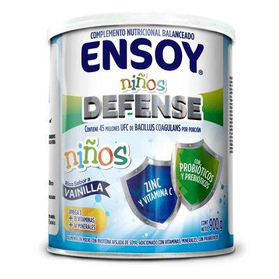 Ensoy-ninos-LAFRANCOL-defense-x900g_72678