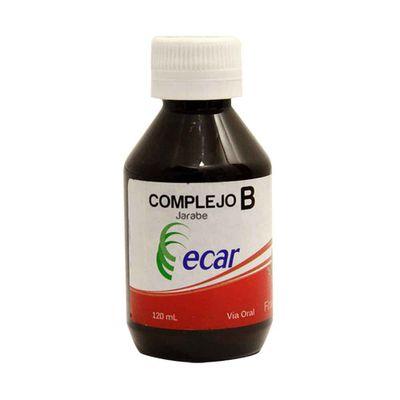 Complejo-B-ECAR-jarabe-x120ml_14014