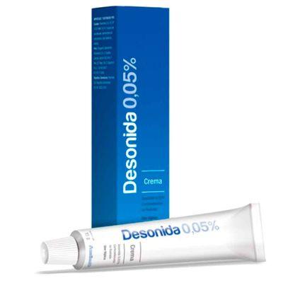 Desonida-SCANDINAVIA-0-05-crema-x15g_10055