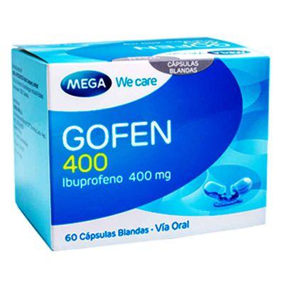 Gofen-forte-MEGA-we-care-ibuprofeno-400mg-x60capsulas_74304