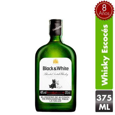 Whisky-BLACK-WHITE-x375ml_39723