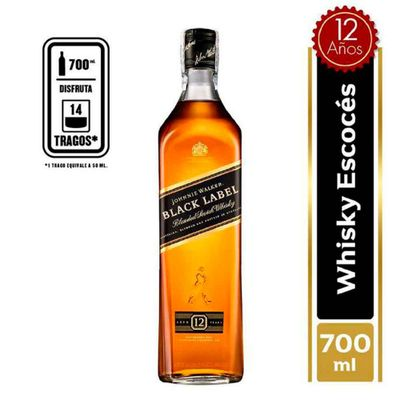 Whisky-JOHNNIE-WALKER-black-label-x700ml_113988