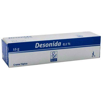 Desonida-0-1-BUSSIE-crema-x15g_73170