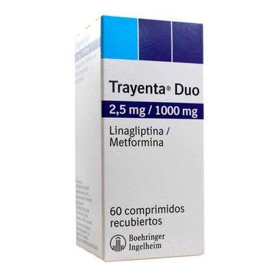 Trayenta-duo-BOERHINGER-2-5mg-1000mg-x60tabletas_73354