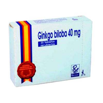 Ginko-biloba-RECIPE-40mg-x20tabletas_52896