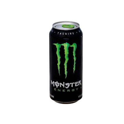 Bebida-energizante-MONSTER-green-x473-ml_66695