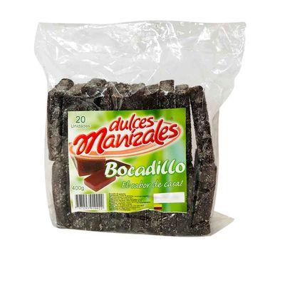 Bocadillo-DULCES-MANIZALES-bolsa-x400-g_19943