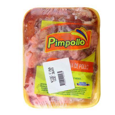 Viscera-Fina-PIMPOLLO-Bandeja_3649