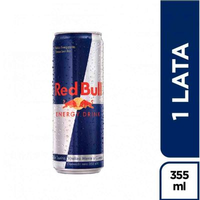 Bebida-energizante-RED-BULL-x355-ml_79151