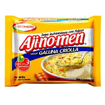 Sopa-AJINOMOTO-sabor-a-gallina-criolla-x80g_40251