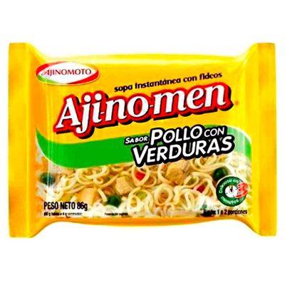 Sopa-AJINOMOTO-sabor-a-pollo-verdura-x80g_40253