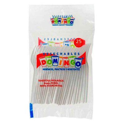 Tenedor-desechable-DOMINGO-pequeno-x25unds_16469