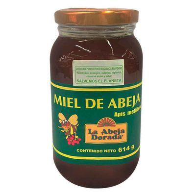 Miel-de-aveja-LA-AVEJA-DORADA-x614g_101059