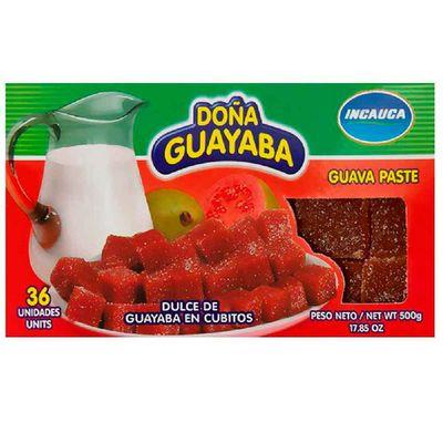 bocadillo-DOnA-GUAYABA-en-trocitos-x500g_90067