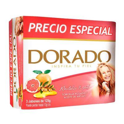 Jabon-DORADO-toronja-rosada-y-aceite-de-argan-3-unds-x125g_37351