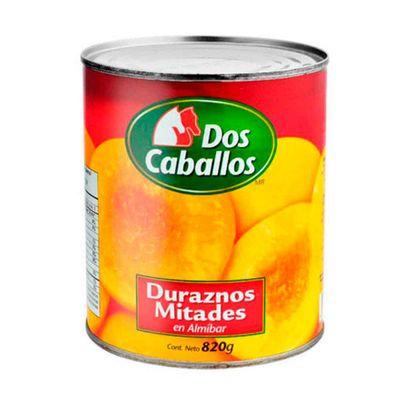Duraznos-DOS-CABALLOS-mitades-x820g_26146