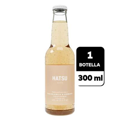 Soda-HATSU-uva-blanca-romero-x300ml_114106
