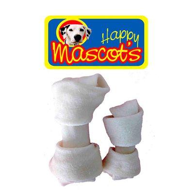 Hueso-HAPPY-H-5_101902